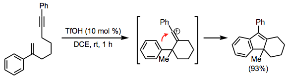 AuCyclization-Alt-2.png