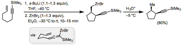 Carbozinc-Scope-5.png
