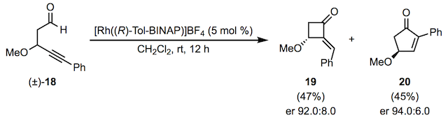 Hydroacylation-Stereo-3.png