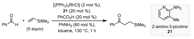 Hydroacylation-Scope-4.png