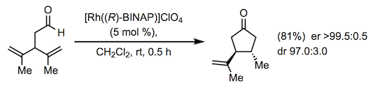 Hydroacylation-Stereo-1.png