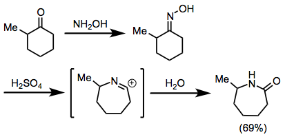 methylene chloride wikipedia