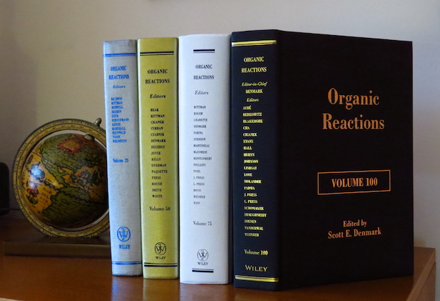 dr organic wiki