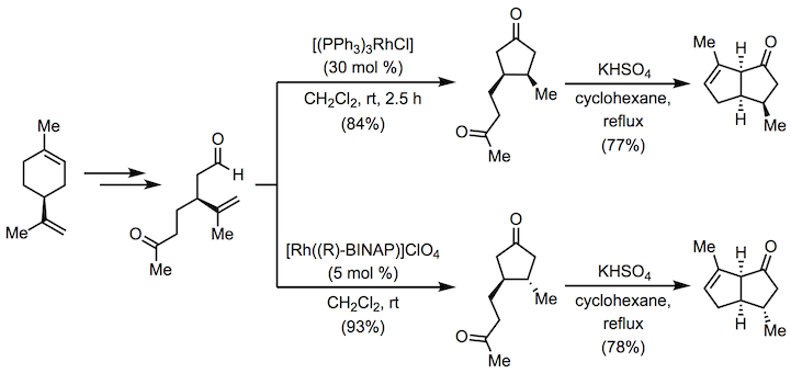 Hydroacylation-Synth-1.png