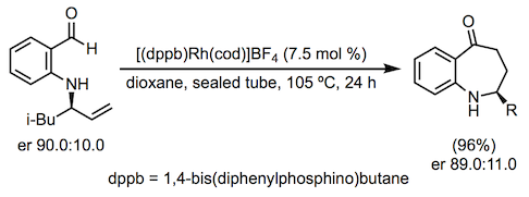 Hydroacylation-Scope-2.png