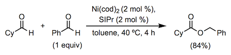 Hydroacylation-Scope-8.png