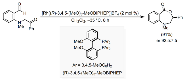 Hydroacylation-Scope-7.png