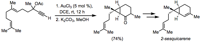 AuCyclization-Synth-2.png