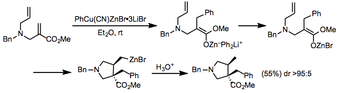 Carbozinc-Scope-6.png