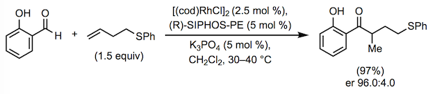 Hydroacylation-Scope-3.png