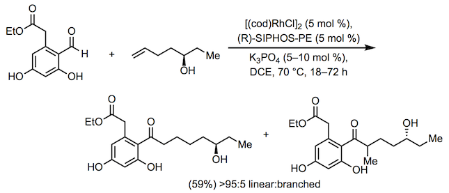 Hydroacylation-Synth-2.png