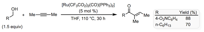Hydroacylation-Scope-6.png