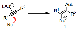 AuCyclization-Gen-1.png