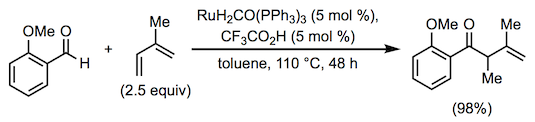 Hydroacylation-Scope-5.png