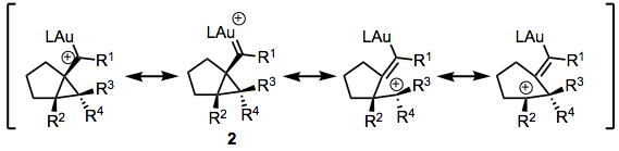 AuCyclization-Gen-2.png