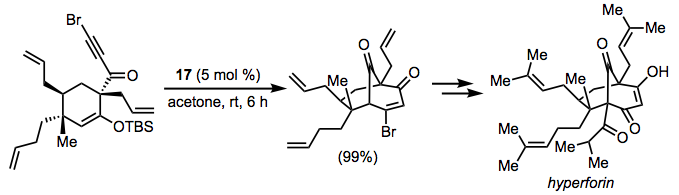 AuCyclization-Synth-1.png